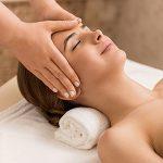 Acacia Studios - Craniosacral Massage image